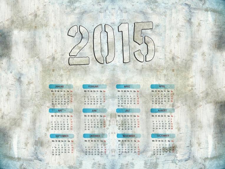calendar-531169_1280.jpg